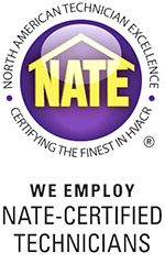 nate-we-employ-nate